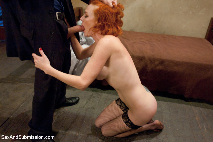 preview image of pass for sexandsubmission uploaded on Tuesday 4th of June 2013