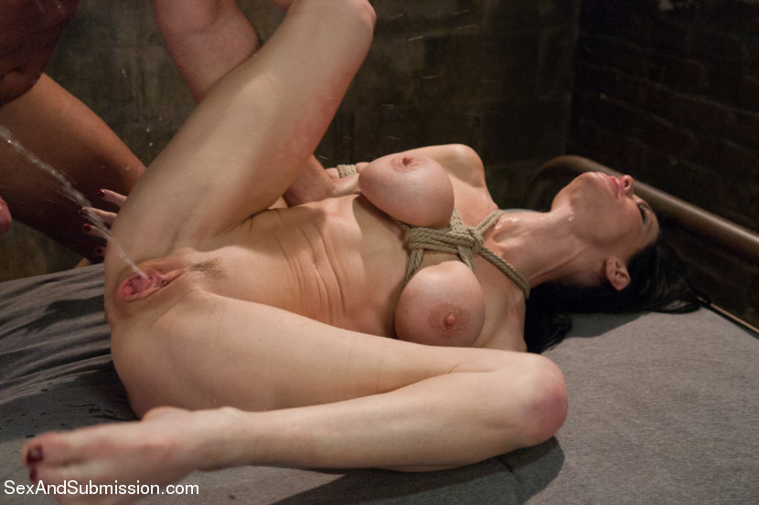 preview image pass  for sexandsubmission.com