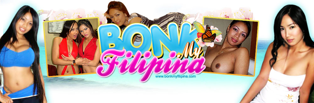 bonk my filipina