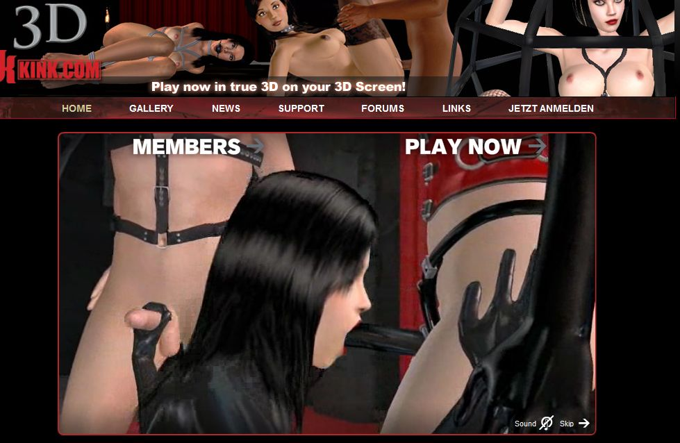 FireShot Screen Capture #169 - '3D Bondage Game - 3DKink_com' - www_3dkink_com_3d_home_jsp