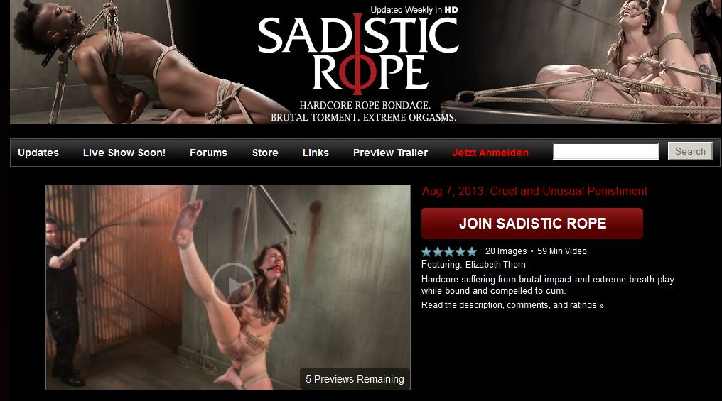 FireShot Screen Capture #170 - 'Sadistic Rope is where sex slaves suffer extreme anguish through inescapable rope bondage - Updates' - www_sadisticrope_com_site_shoots_jsp