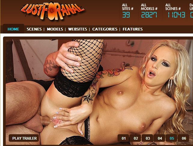 preview image pass  for lustforanal.com