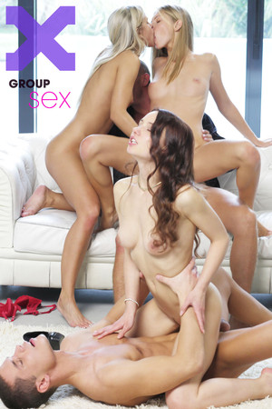 x-art_susie_angelica_jake_heidi_group_sex-01-ltn