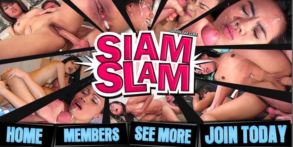 members.slamslam.com