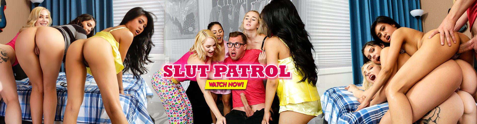 members.slutpatrol.com