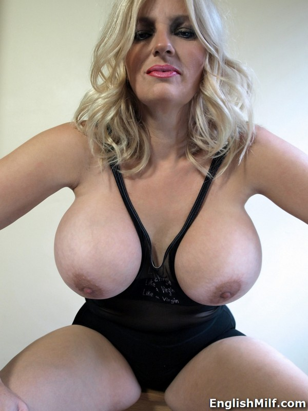 preview image password  for englishmilf.com