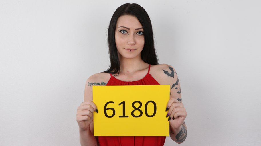 preview image password  for czechcasting.com