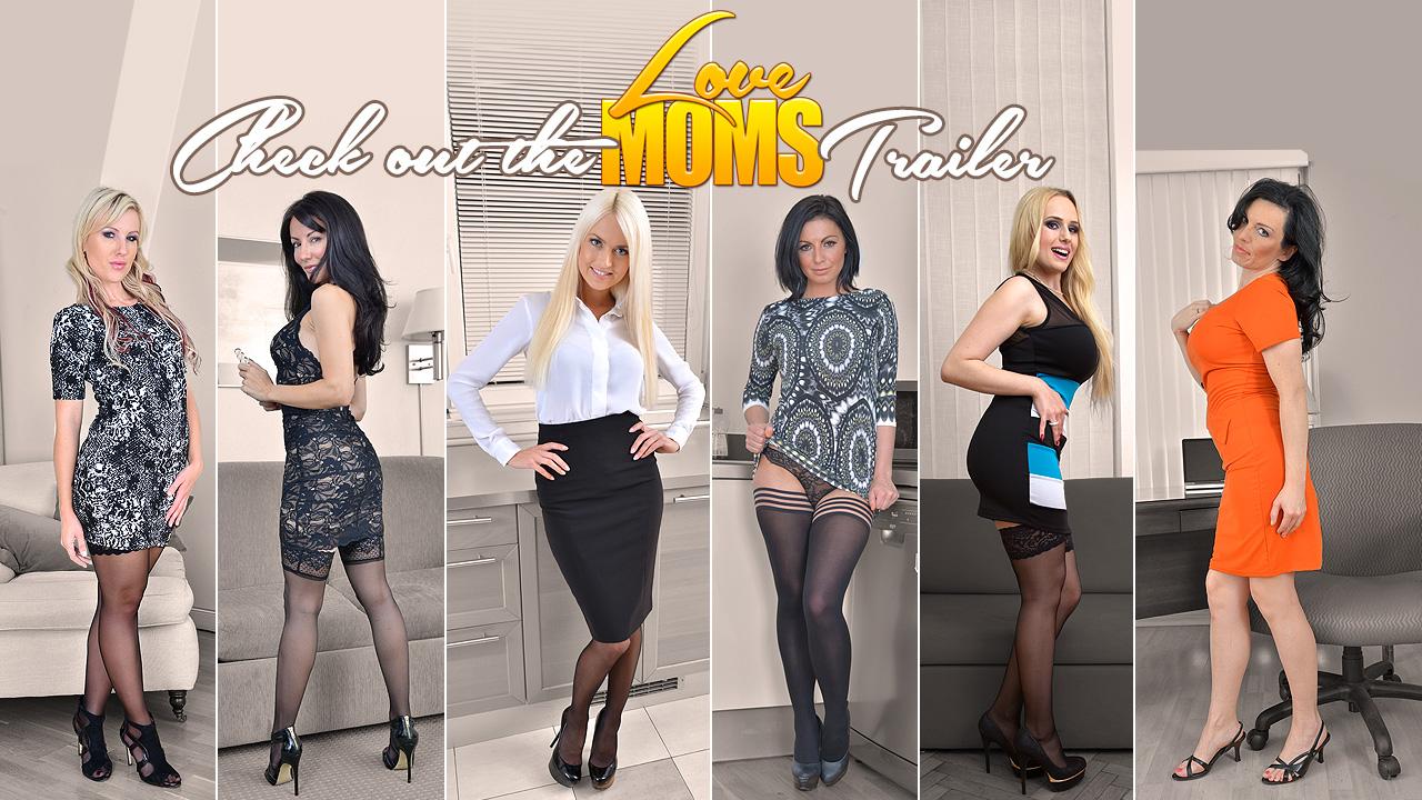 preview image password  for lovemoms.com