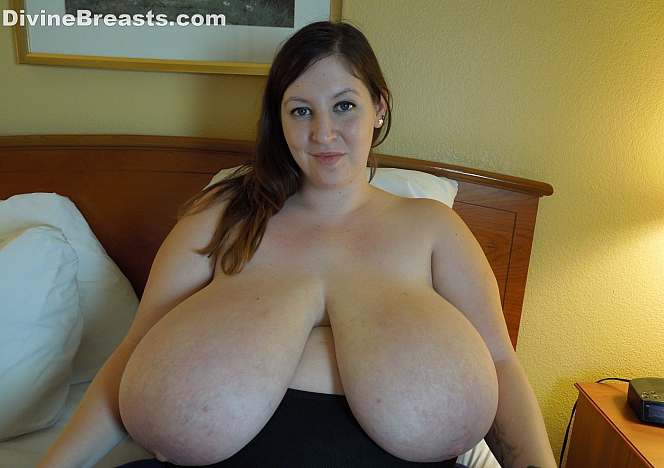 preview image password  for divinebreasts.com