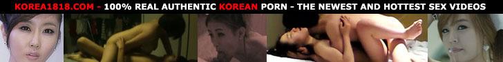 preview image password  for korea1818.com