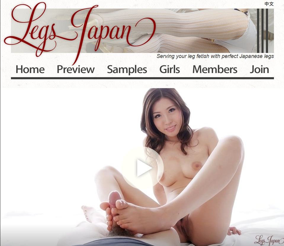 preview image password  for legsjapan.com
