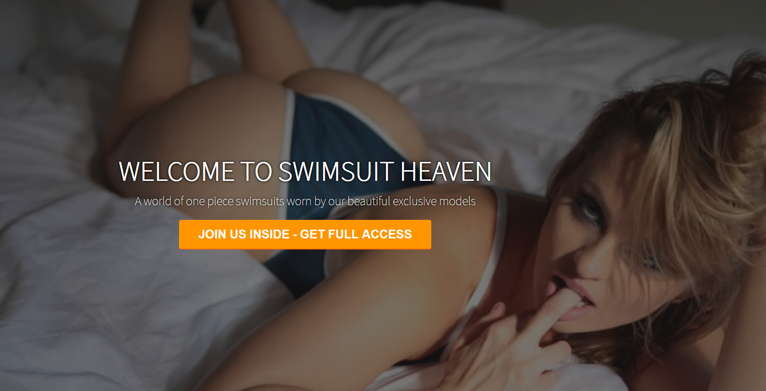 preview image password  for swimsuit-heaven.com
