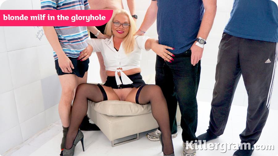 preview image password  for gloryholegirls.com