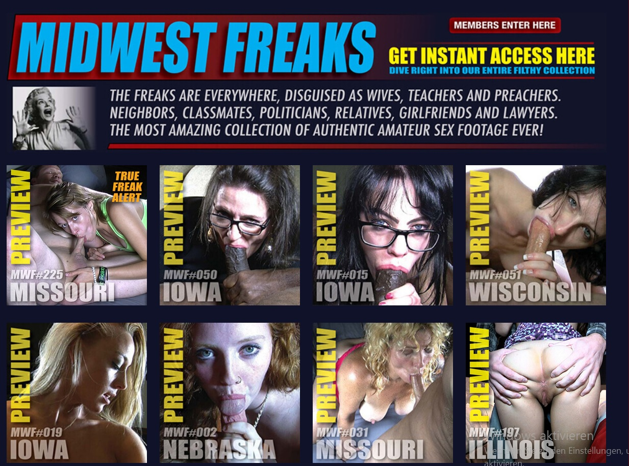 preview image password  for midwestfreaks.com