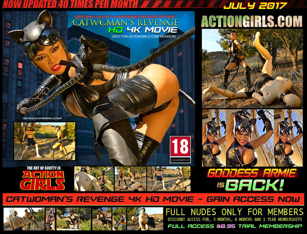 preview image password  for actiongirls.com