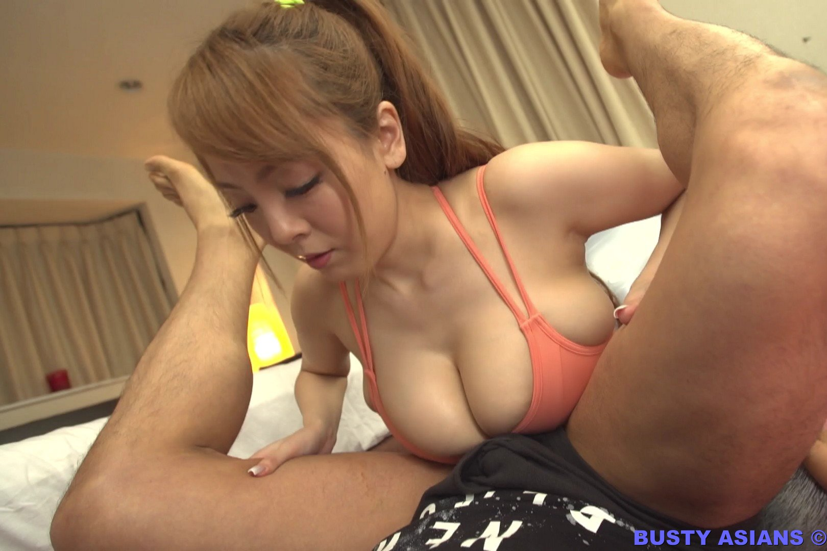 preview image password  for busty-asians.com