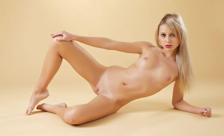 preview image password  for femjoy.com