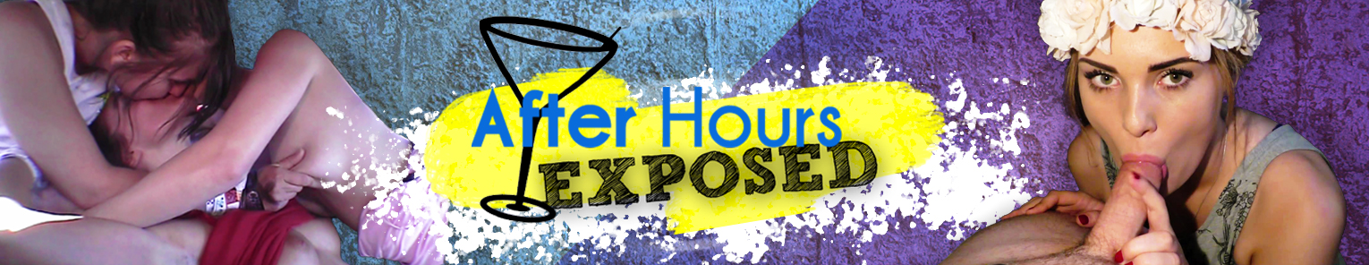 preview image password  for afterhoursexposed.com